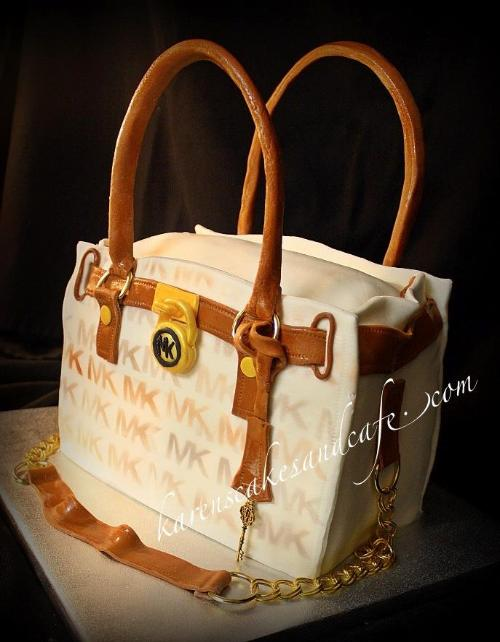 The Cake Cafe Book